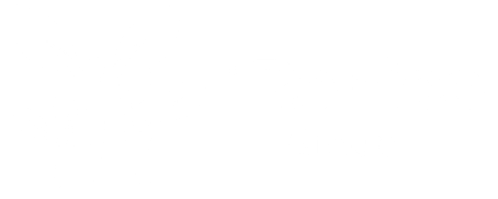 The Renico Group